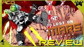 """Far Cry 5: Lost on Mars Review """"Buy, Wait for Sale, Rent, Never Touch?"""""""