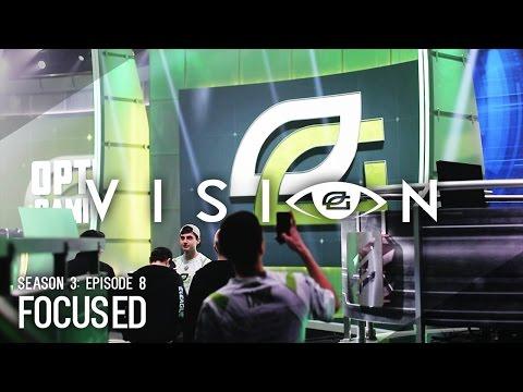 "Vision - Season 3: Episode 8 - ""Focused"""