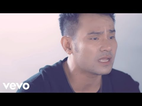 Download Lagu Judika - Jadi Aku Sebentar Saja (Official Music Video)