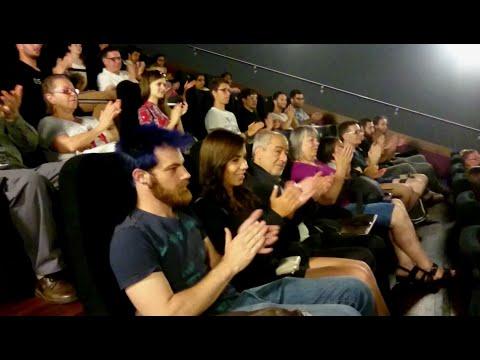 VIFF 2016 - Vienna Independent Film Festival