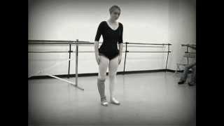 Grant Vs Ballerina Thumbnail