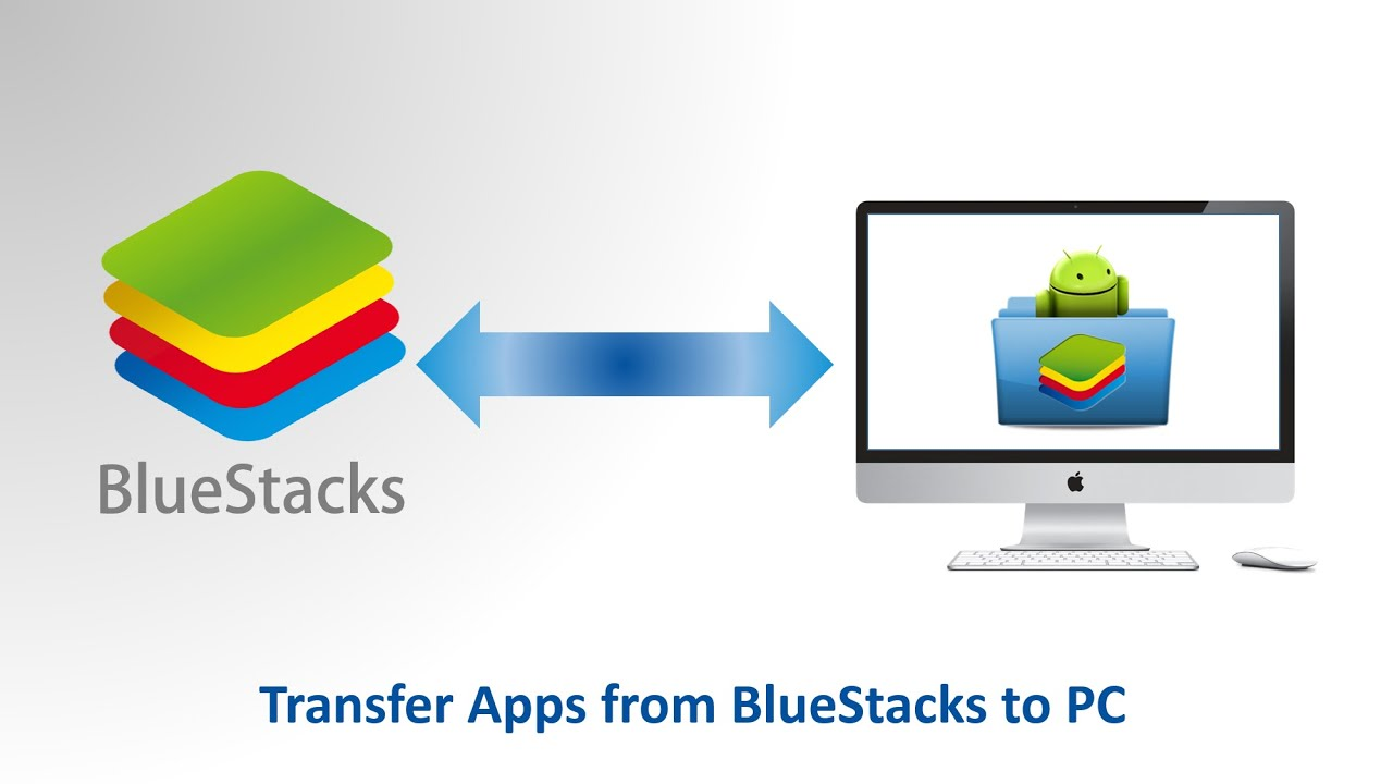 how to get garageband using bluestacks
