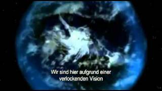 Rebellen der Weisheit - Trailer - Nominiert Cosmic Angel 2011
