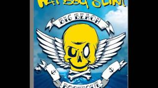 Fatboy Slim - Live Marquee Las Vegas - 03.07.2011.mp4