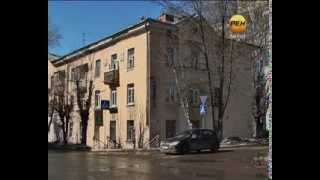 видео В кармане не звенит. 2014-03-12