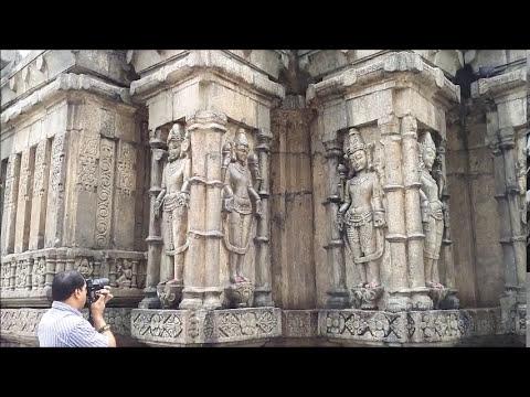 A TRIP TO ASSAM AND MEGHALAYA