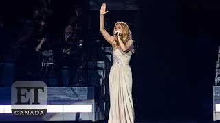 Baixar Celine Dion Performs Song From 'Deadpool 2'