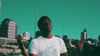 Rondae & Alwoo - Trippin (Official Music Video)