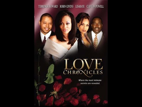 Love Chronicles 2003 Comedy, Drama