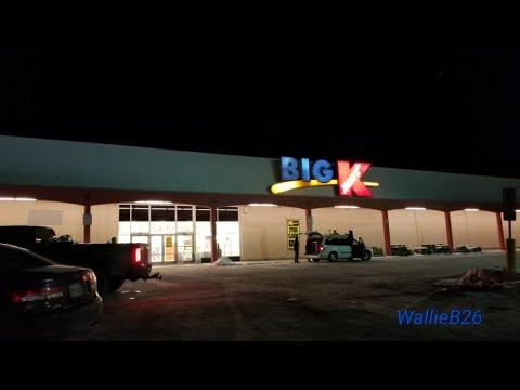 Kmart Closing In Moon Township Update #6