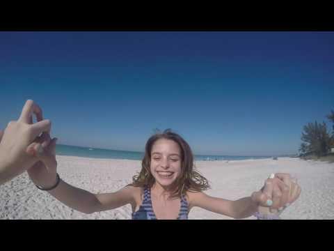 Anna Maria Island 2017