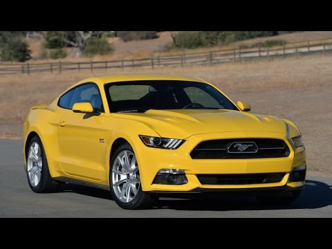2015 ford mustang gt engine 5 0l v8 youtube. Black Bedroom Furniture Sets. Home Design Ideas