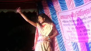 Dance Hungama - Laila Main Laila / medinipur night open dance hungama 2018 / BD Extra Energy