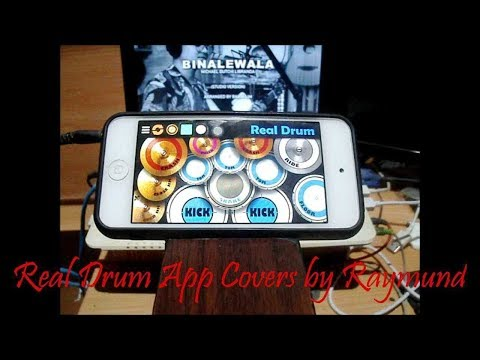 michael-dutchi-libranda---binalewala-(real-drum-app-covers-by-raymund)
