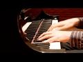 Chopin Etude Op 10 No 1 In C Major Thomas Schwan mp3