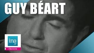 "Guy Béart ""Allô...tu m'entends ?"" (live officiel)   Archive INA"