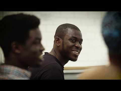Create Jobs - Transforming London's creative workforce