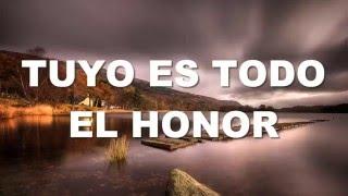 """David Reyes && Yvonne Muñoz """"DIOS DE LO IMPOSIBLE """""""