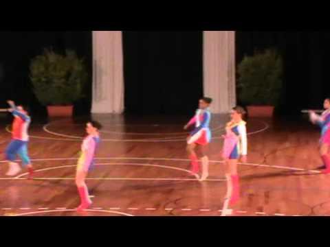 22 giugno Armonie 2011 Obiettivo Danza - Giovanni ...