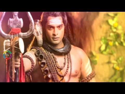ಹರಾ ಹರಾ ಮಹಾದೇವ ಕನ್ನಡ ಸೀರಿಯಲ್ ಹಿನ್ನೆಲೆ ಸಂಗೀತ | Hara Hara Mahadeva Kannada Serial Background Music