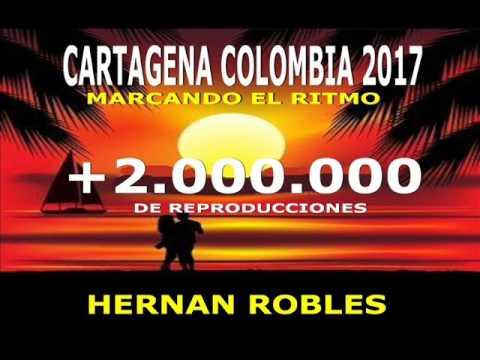 TE ADORO LUIS ORNELAS CARTAGENA COLOMBIA 2017