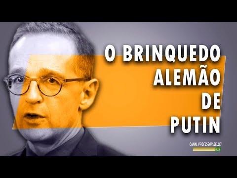 DECO põe em causa cobrança de taxa Euribor pelos bancos from YouTube · Duration:  2 minutes 27 seconds