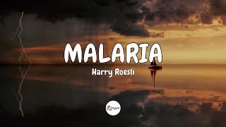 Malaria | Harry Roesli – Malaria (Lirik)