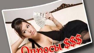 Облачный майнинг | Методика заработка от 3000 рублей в день