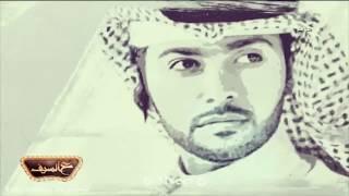 ع السيف   لقاء مع الفنان البحريني حسن محمد تقديم صابرين بورشيد