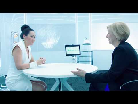 Your Eyes are Priceless | Specsavers