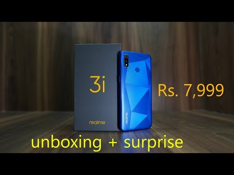 realme-3i-review-best-budget-smartphone?-from-rs.-7,999