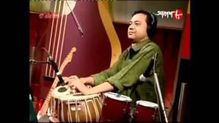 Anweshaa - Ruke Ruke Se Kadam