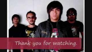SevenTeen - Selalu Mengalah (Wtih Lyrics)Best view