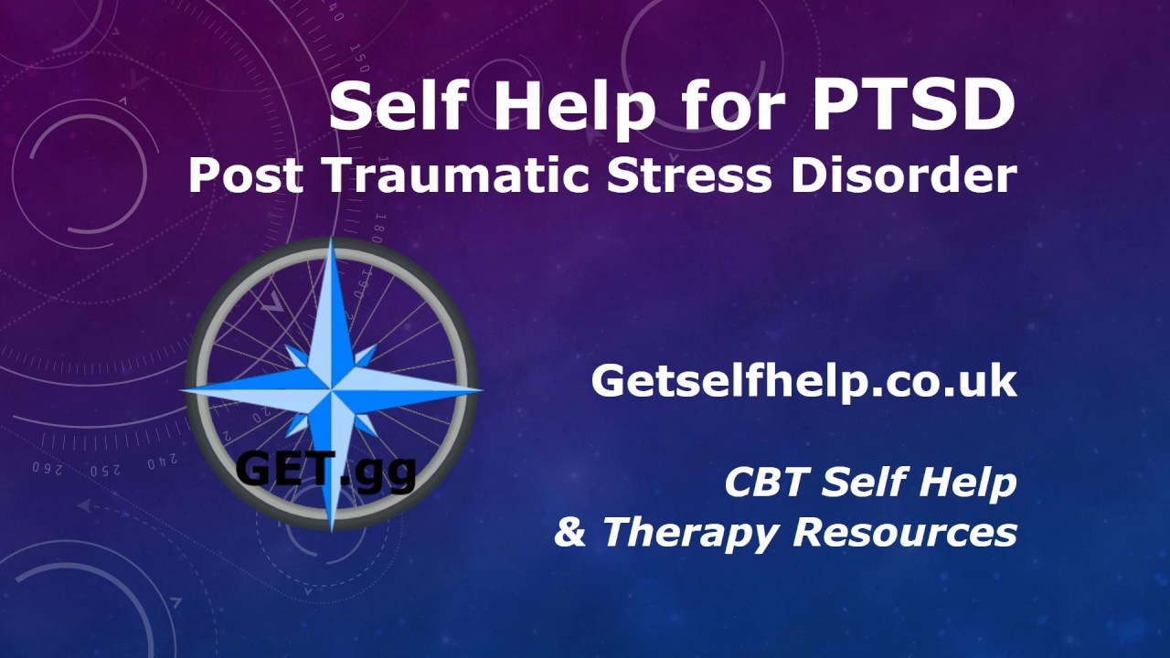 photograph relating to Free Printable Ptsd Workbook identify Self Assistance for PTSD