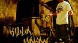 Killa hakan - İcimde Killa Var (ft AyazKapli Yener Gekko).mp3