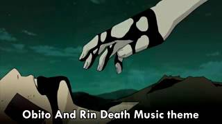 Baixar - Obito And Rin Death Theme Music Obito No Theme Naruto Shippuden Ost 3 Grátis