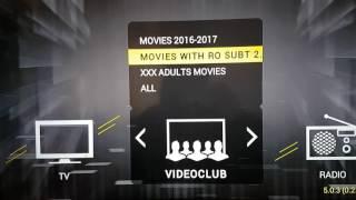 Video Canale Romanesti IPTV FOCUS SAT DIGI TV DOLCE TV PESTE 45 CANALE IN HD download MP3, 3GP, MP4, WEBM, AVI, FLV Desember 2017