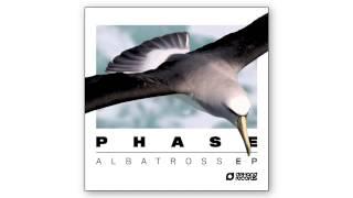 Phase - Won