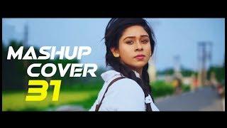 Mashup Cover 31 - Dileepa Saranga