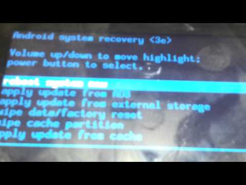 how-to-factory-reset-samsung-galaxy-tab-2-10.1