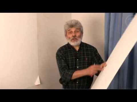 Видео Ремонт пластиковых