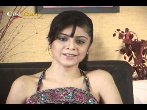 Gujarati sexy girl