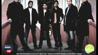 Men Tu Kuch Bhi Nai By Hosanna The Band