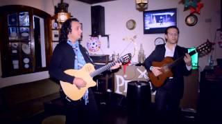 EGYPSY Trio 2013