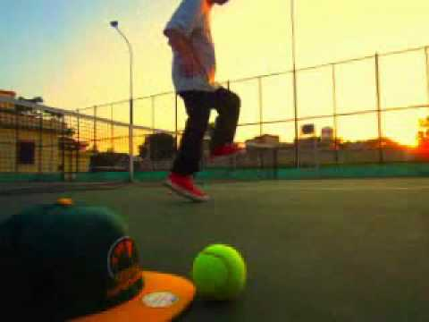 C-Vagabond - Freaky Like Me - Madcon  ft. . Ameerah