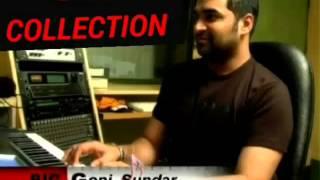 BGM COLLECTION   malayalam cinema   casanovva   bi