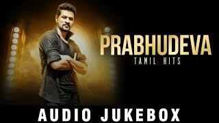 Birthday Special►Prabhu Deva Tamil Hit Songs | Prabhu Deva Dance Songs | Prabhu Deva Jukebox