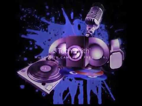 O Gamdani Gori Tu To Dil Gai Chori DJ Songs by gameplayer