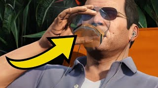 10 Video Game Mistakes You Can't Unsee