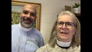 Partnership in Faith: Pastors Talk about faith and culture